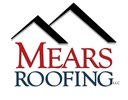 Mears Roofing LLC | Roofing Contractor Tacoma