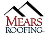 Roofers Bonney Lake